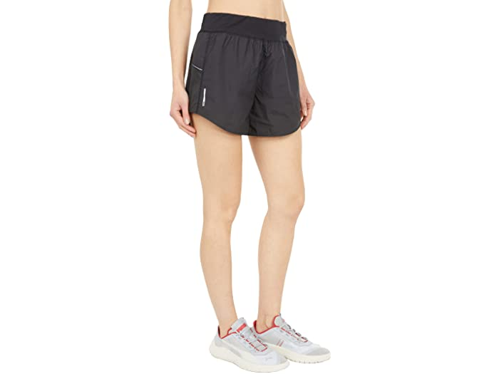 "PUMA 4"" Ignite Shorts"