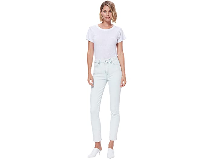Paige Margot Skinny in Alba