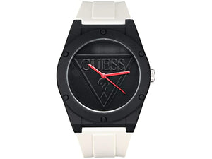GUESS Retro Pop W1319L1