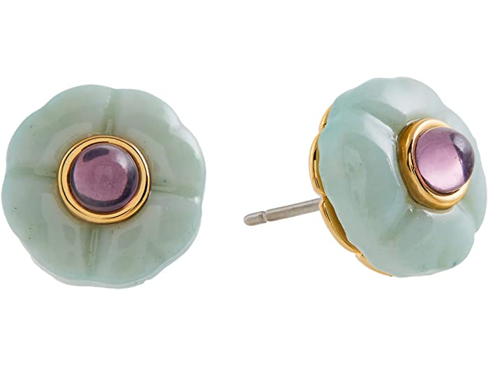 Kate Spade New York Confection Mini Pastry Studs Earrings