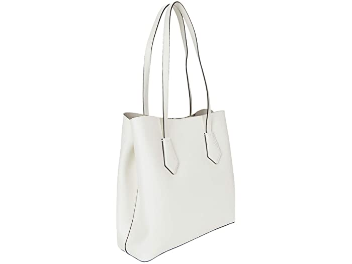 DKNY Large North/South Tote