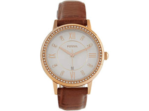Fossil Gwen Three-Hand Watch - ES4878