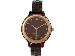 Kate Spade New York Morningside Watch - KSW1602