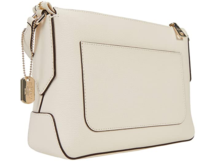 DKNY Sullivan- Top Zip Crossbody