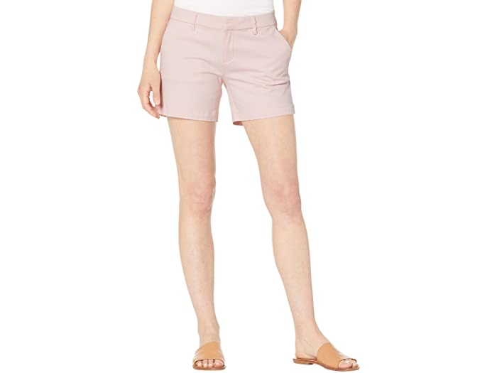 "Tommy Hilfiger Hollywood 5"" Chino Shorts"