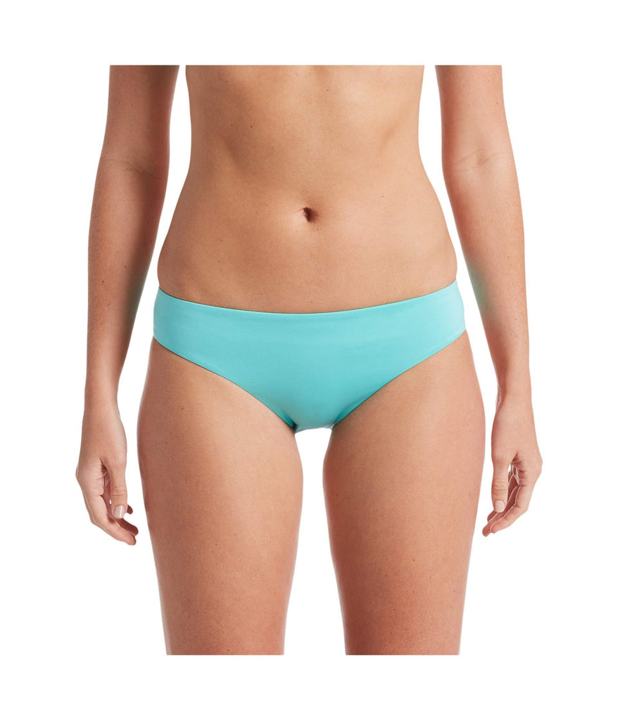 Essential Scoop Bikini Bottoms