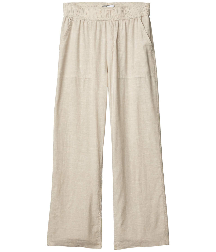 Debug Taj Hemp Pants