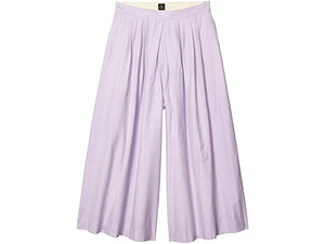 Paul Smith PS Cotton/Viscose Culottes