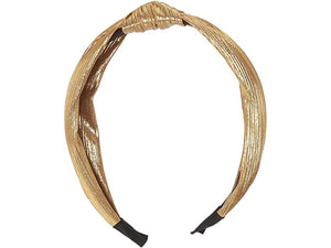8 Other Reasons Cleopatra Headband