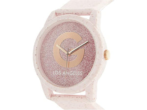 GBG Los Angeles G Craze G59042L7