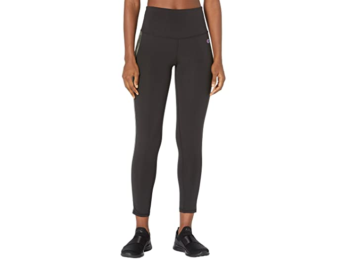 Champion Phys Ed High-Rise Tights