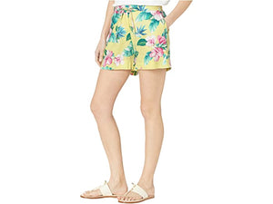 Tommy Bahama Floristic Approach Shorts