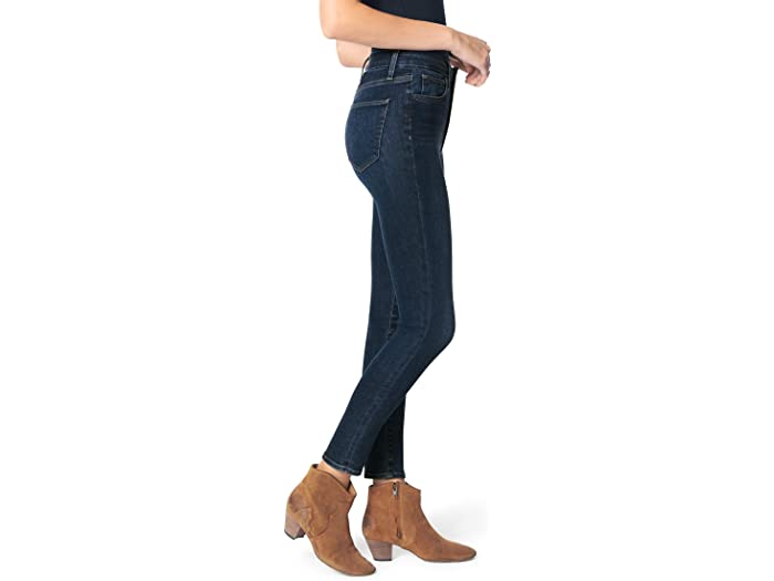 Joe's Jeans Hi (Rise) Honey Skinny Ankle in Arcadia