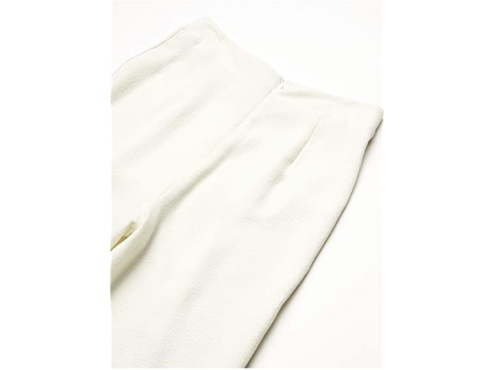 YIGAL AZROUËL Wide Leg Pants
