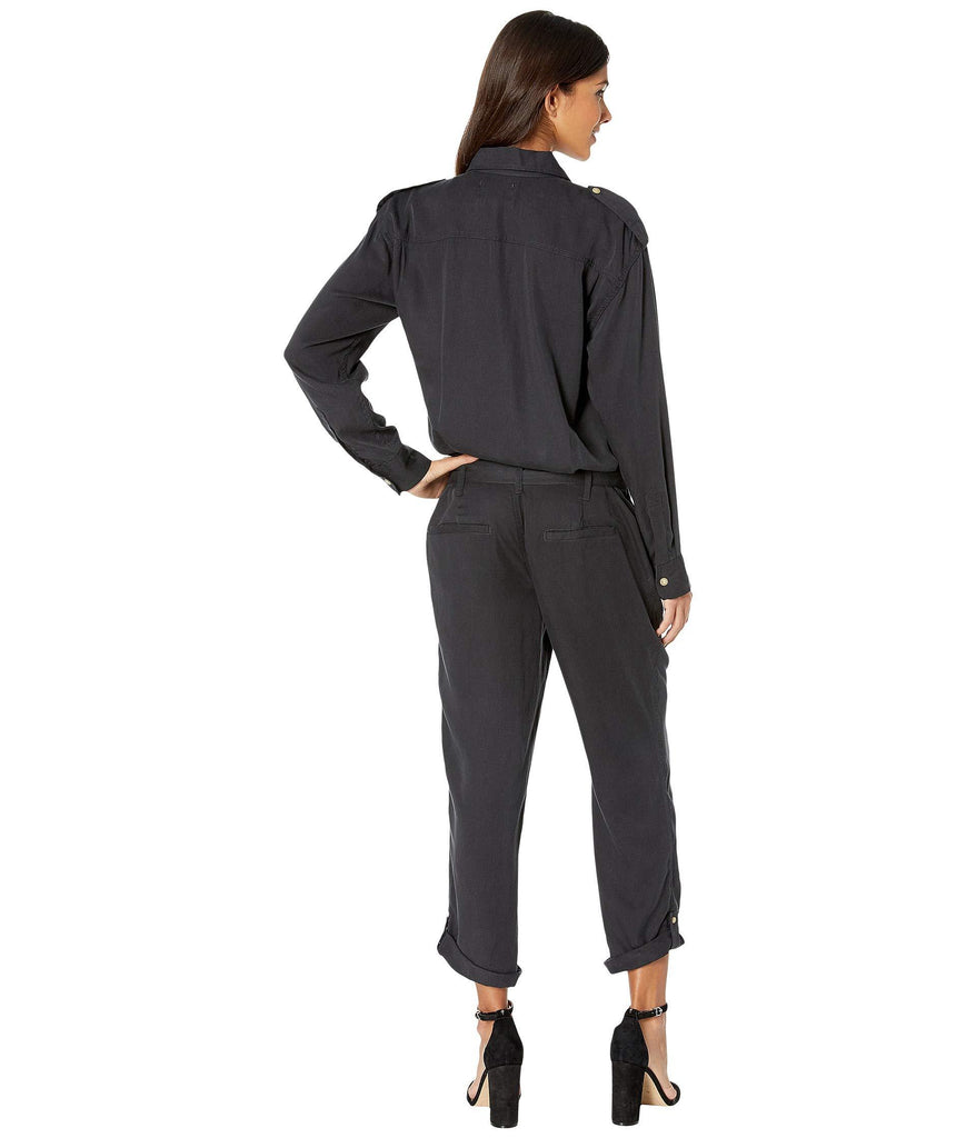 The Kaya Coverall