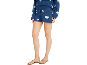 Beach Riot Sandy Shorts