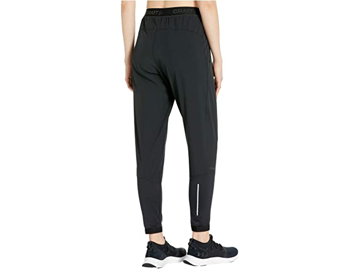 Craft ADV Essence Training Pants