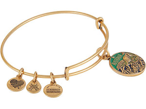 Alex and Ani Places We Love - Australia Bangle