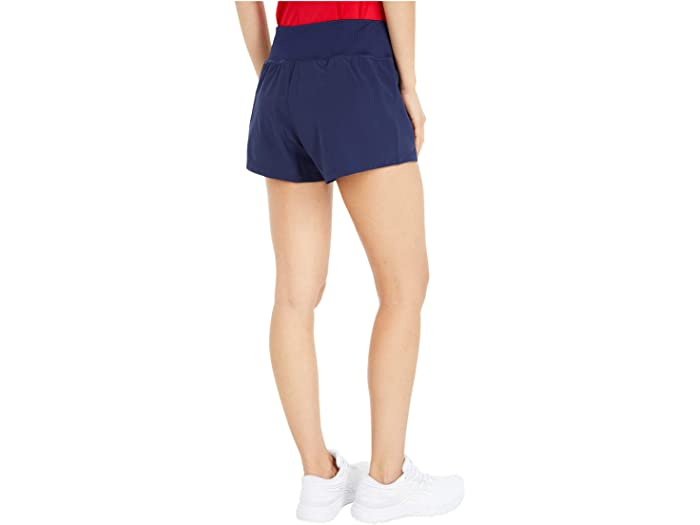 Fila Dottie Shorts