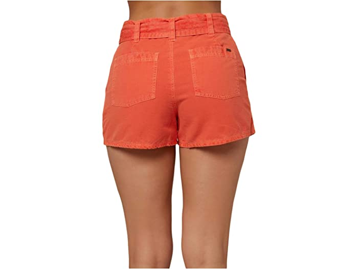 O'Neill Cambridge Shorts