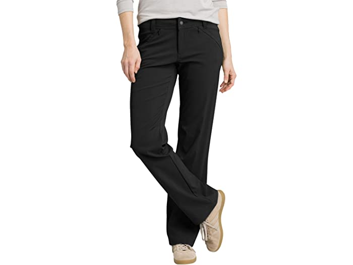 Prana Winter Hallena Pants
