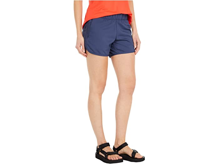 Columbia Chill River™ Shorts