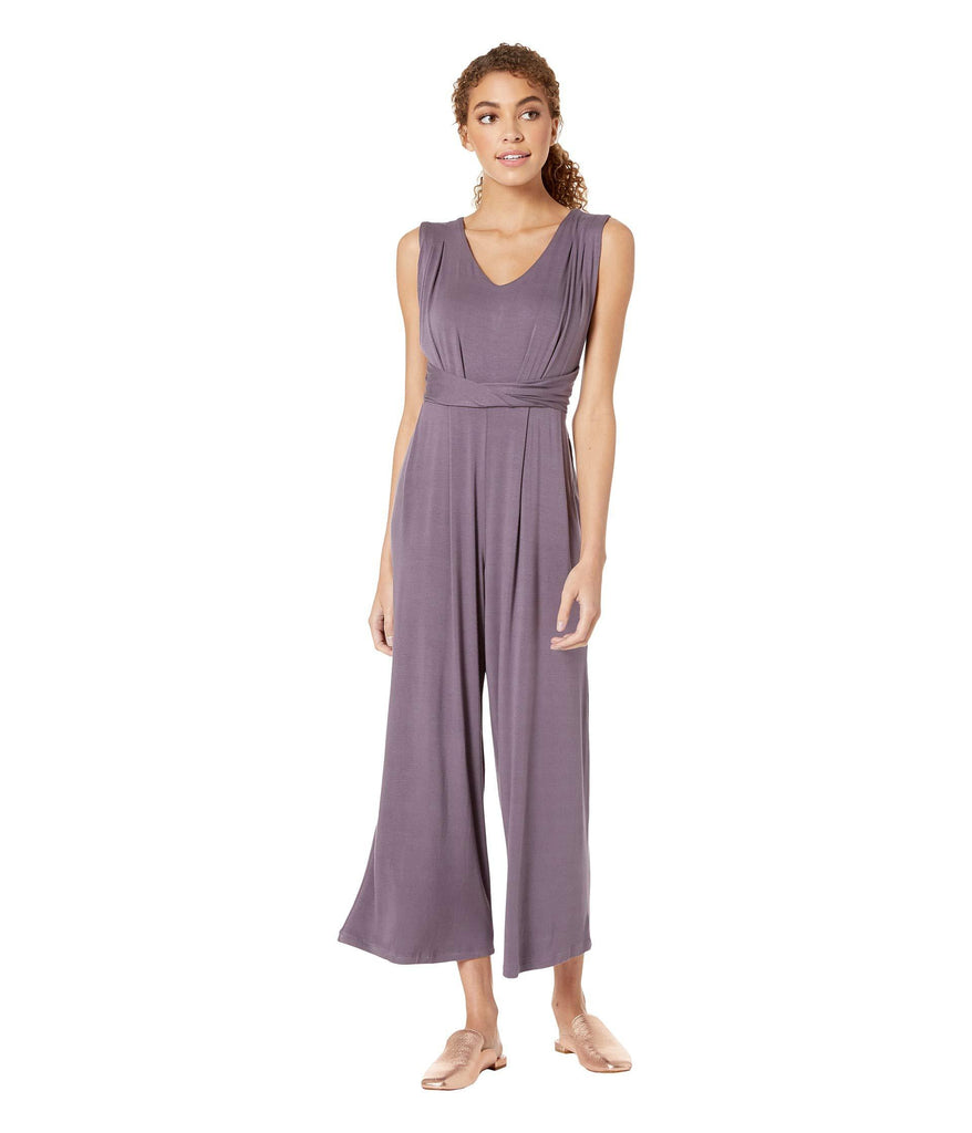 Amelie Knit Jumpsuit