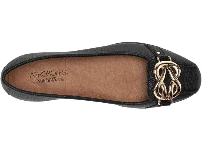 Aerosoles Big Bet