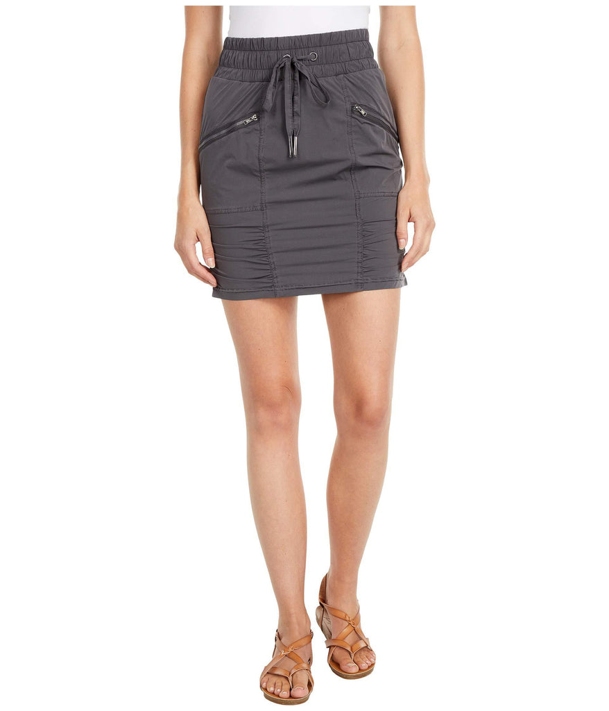 Wearables Sweetzer Skirt Four-Way Stretch