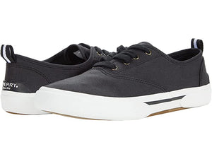 Sperry Pier Wave CVO Salt Washed