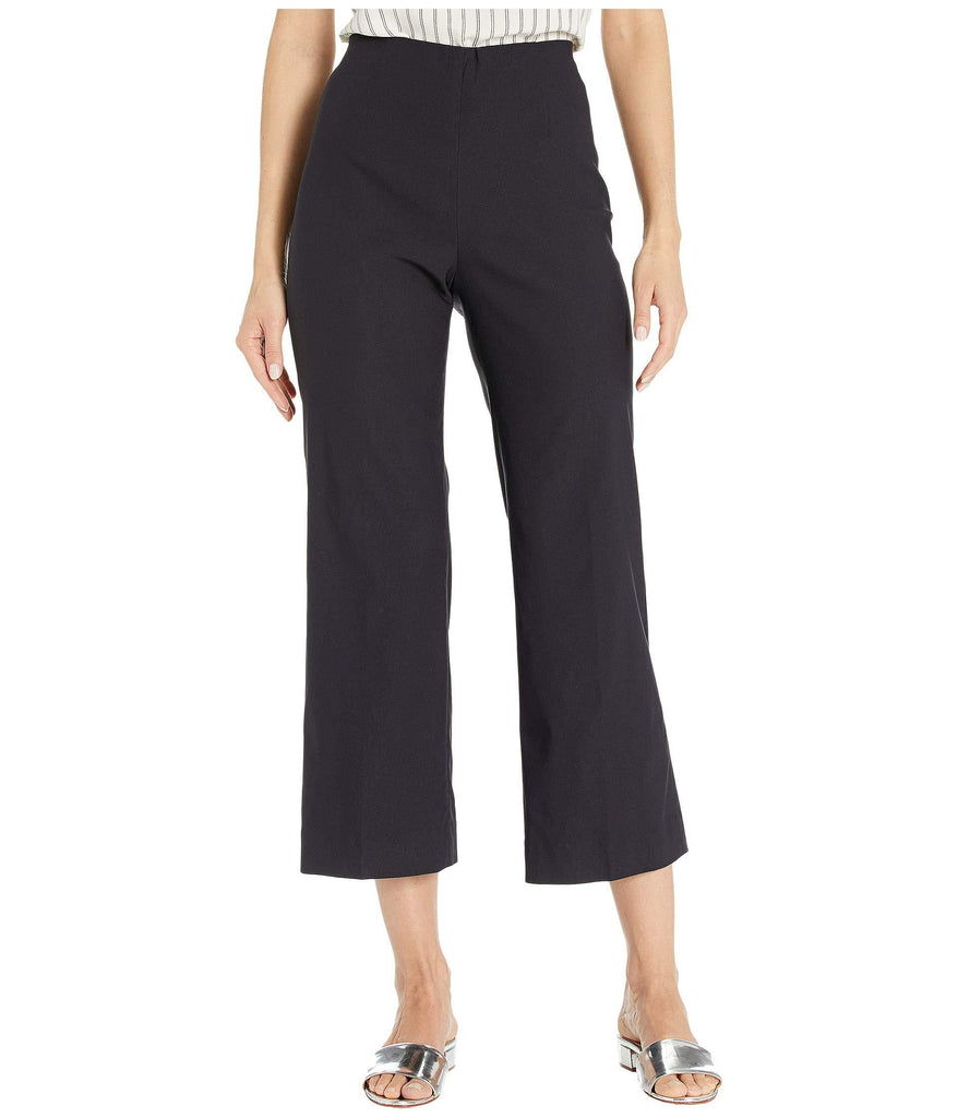 Everyday Crop Polished Wonderstretch Pants