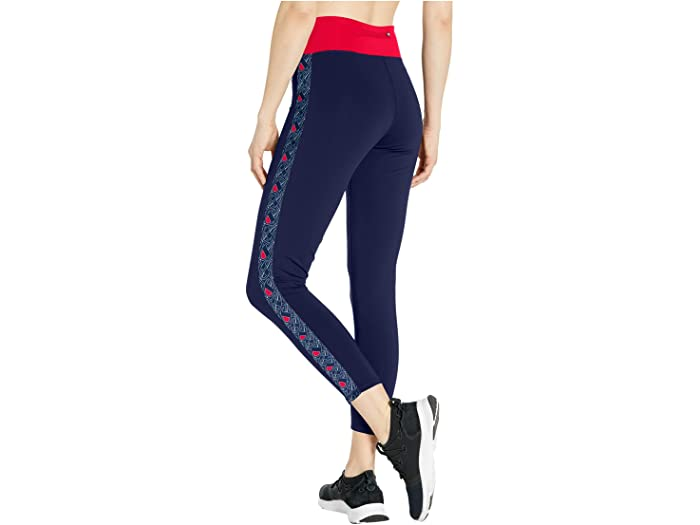 Champion Sport High-Rise Tights