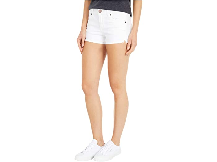 O'Neill Millie Shorts