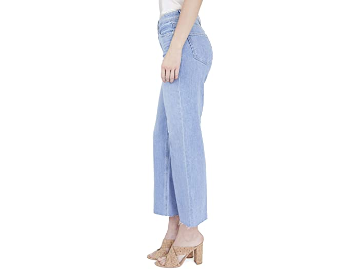 Paige Nellie Culottes in Harmonic