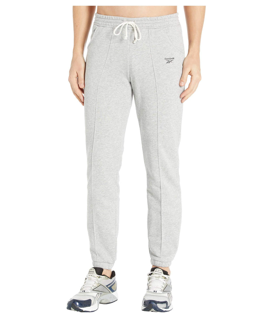 Training Essentials French Terry Pants