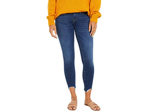 Lucky Brand Lolita Skinny in Bloom Chew