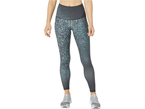 Prana Kimble Printed 7/8 Leggings