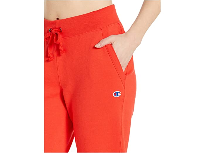 Champion Powerblend® Graphic Jogger
