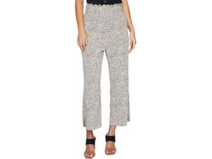 Sanctuary The Bohemia Pants
