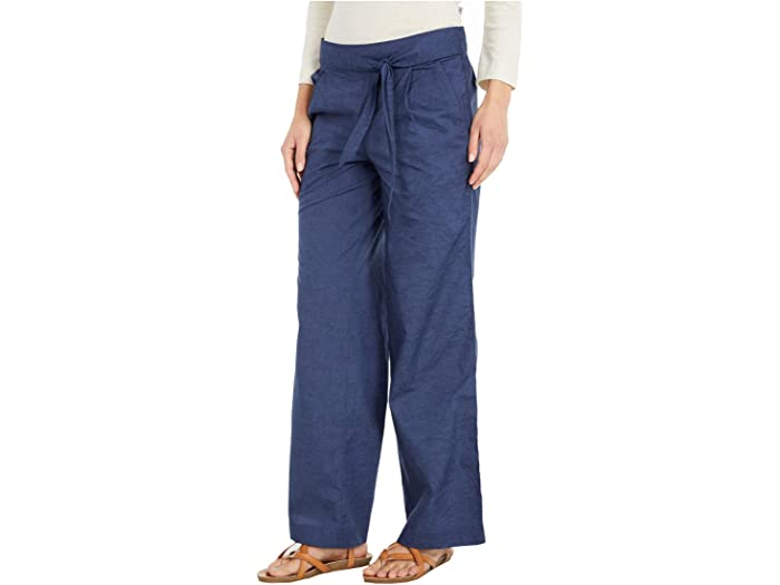 Columbia Summer Chill™ Pants