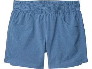 Royal Robbins Cove Shorts