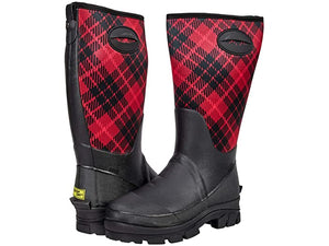 Western Chief Waterproof Insulated Neoprene Boot