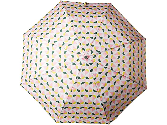 Kate Spade New York Travel Umbrella