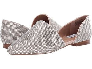 Steve Madden Talent-R Flat