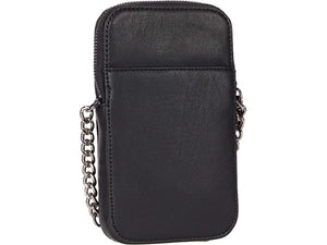 Karl Lagerfeld Paris Karolina Crossbody