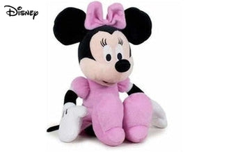 Disney plišana igračka Minnie HIT