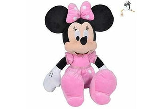 Disney plišana igračka Minnie HIT - TELEGRAMI-BRZOJAVI.EU - telegram
