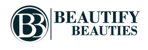 BeautifyBeauties.com