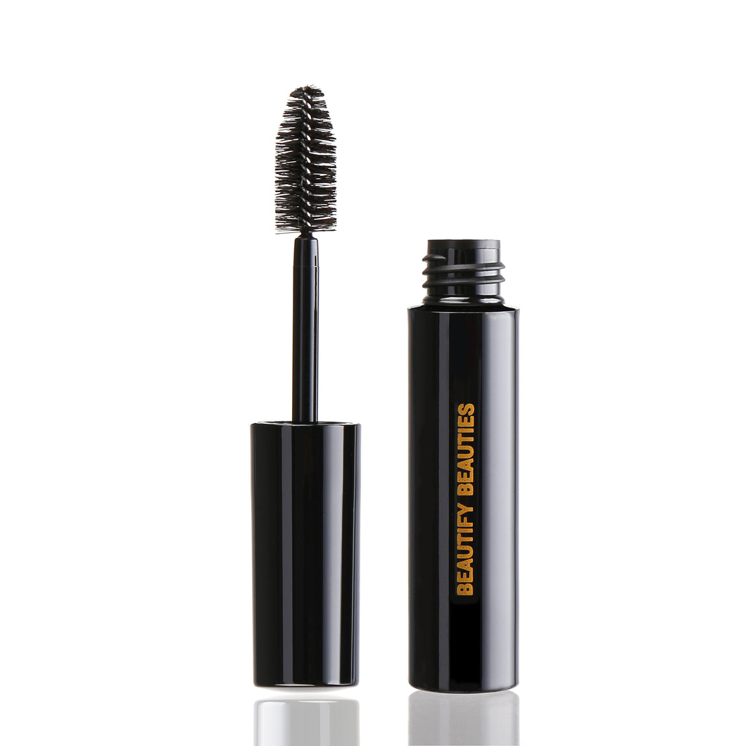 Volumizing Mascara