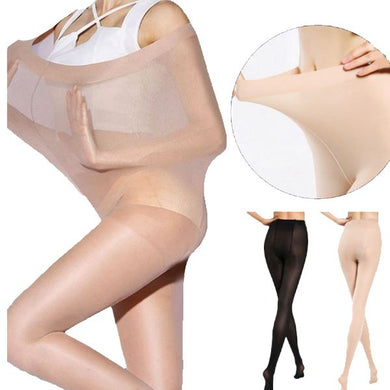 Collants indéchirables SPIDER-TECH™ Beauté IdéeSympa.fr